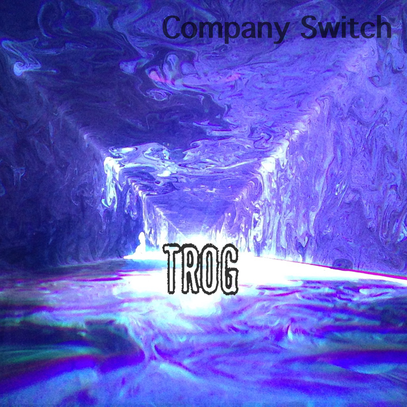 Company Switch