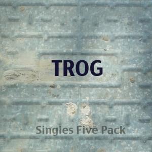Singles Five Pack