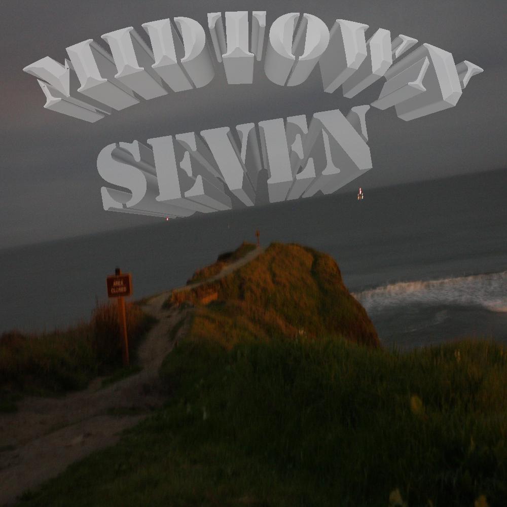 Midtown Seven